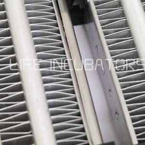 Điện trở nhiệt máy ấp trứng