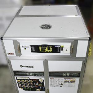 lic-200-3