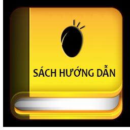 Xem Sach Huong Dan May Ap Trung Tu DOng Dieu AP