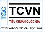 TCVN 5699