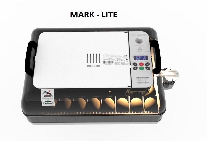 Mark Lite