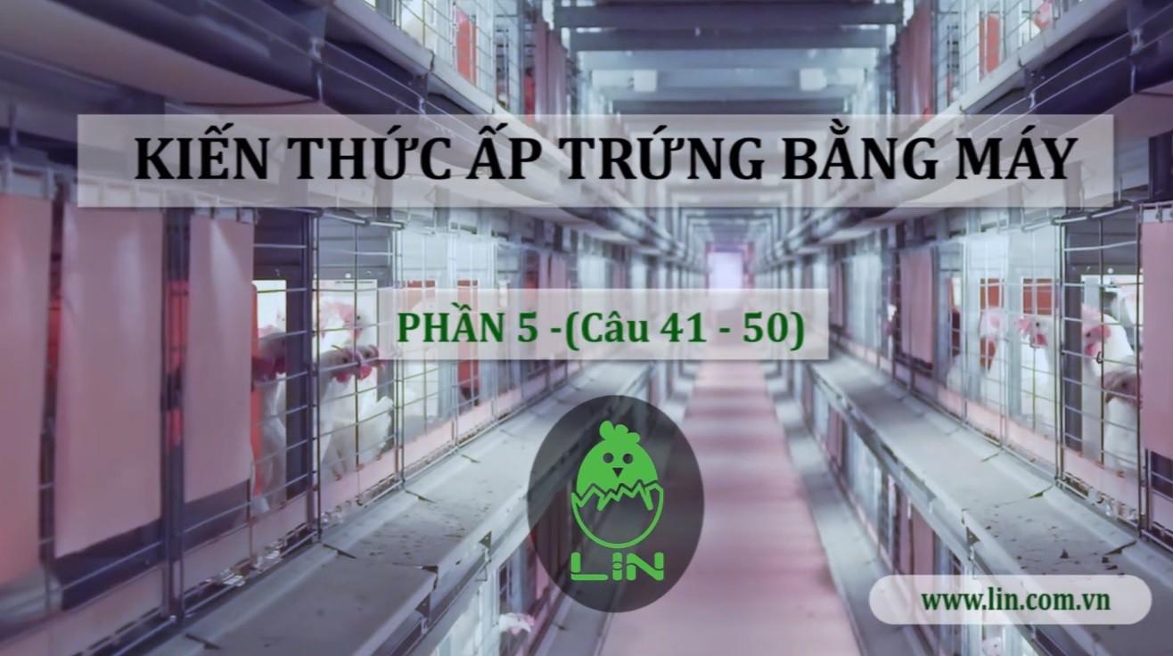 Kien Thuc Ap Trung Bang May Phan 5