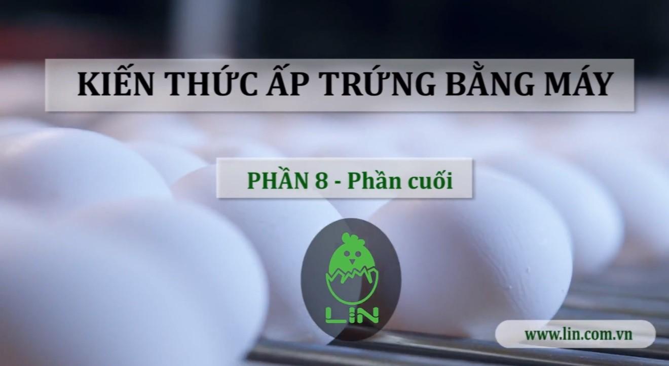 Kien Thuc Ap Trung Bang May Phan 8